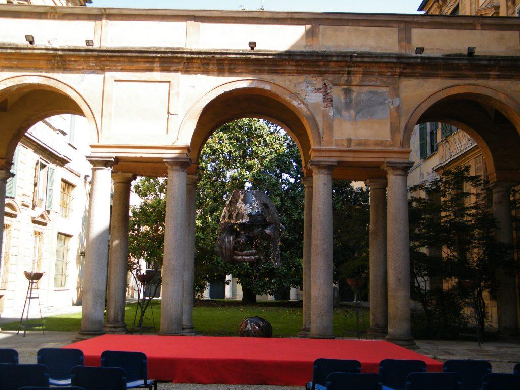 Cremona cosa vedere duomo e centro guida alla visita for Cose cremona
