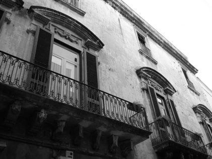 Centro Storico di Lecce