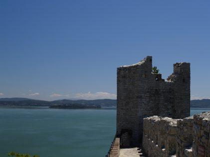 Cosa Vedere a Castiglione del Lago